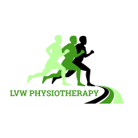 LVW Physio Brussels